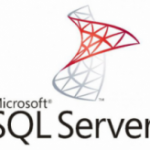 Pierwszy CU do SQL Server 2016 został wydany.