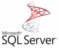 Wydany został nowy #CU2 do SQL Server 2016 SP1