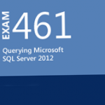 Egzamin 70-461: Querying Microsoft SQL Server 2012