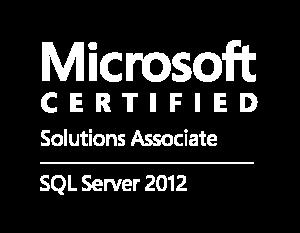 MCSA_SQL12_Wht