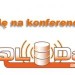 SQLDay 2016 od 16 do 18 maja 2016 - Wrocław