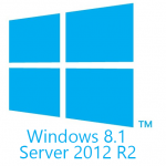 Instalacja Microsoft Security Essentials na Windows Server 2012 R2