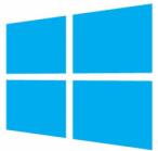 Windows Modules Installer Worker - wysokie użycie CPU