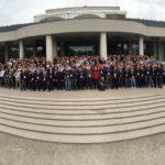 Konferencja SqlDay2016 dobiegła końca