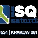 SQLSaturday #534 w Krakowie.
